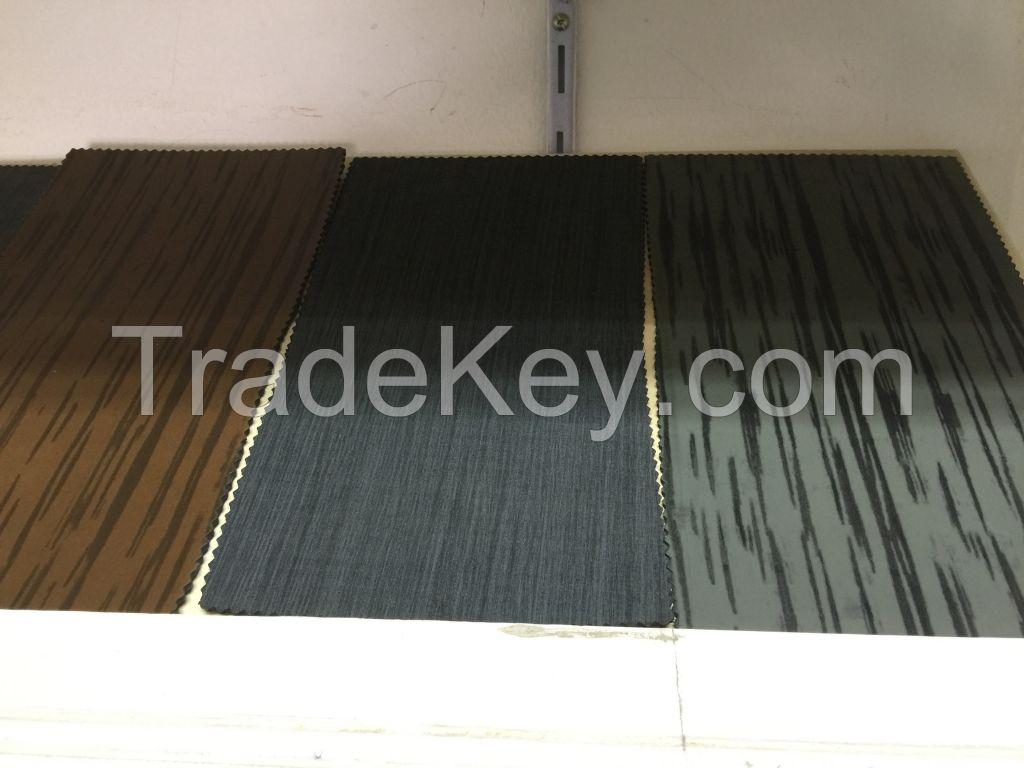Neolite Sheets