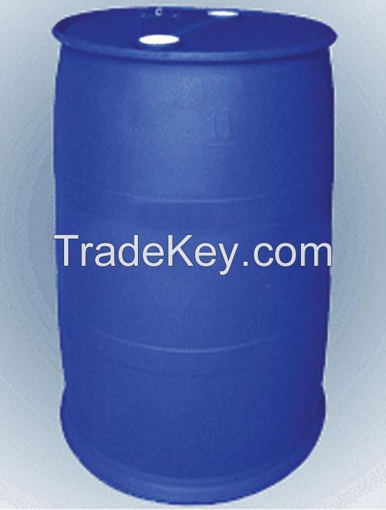 Polyhexamethyleneguanidine Hydrochloride PHMG Disinfectant PHMB