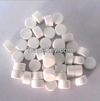 Potassium Monopersulfate Tablet Potassium Peroxymonosulfate Tablet MPS Caroat Oxone