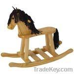 Wooden Toys (Holzspielzeug)
