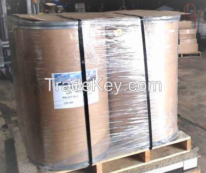 MOLYBDENUM DISULFIDE  MOS2 100% USA genuine product