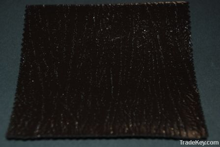 artificial leather for bags