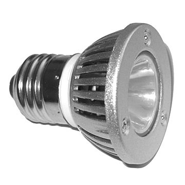 Hight Power LED  Bulbs