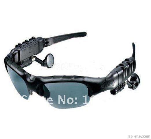 sunglasses MP3, New Stylish Sport Mp3 Player sunglasses mp3 player