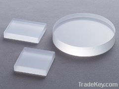 Optical mirrors-manuacture selling with high quality