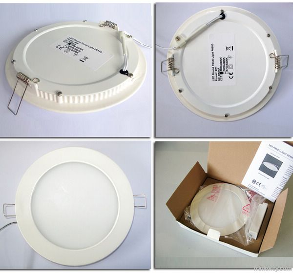 LED Panel Light-Imigy