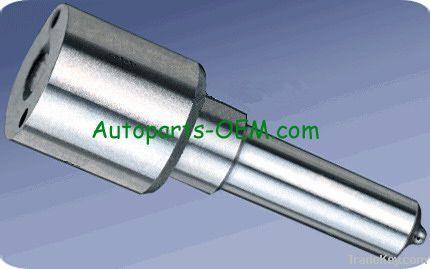 diesel nozzles fuel injection parts fuel pump part
