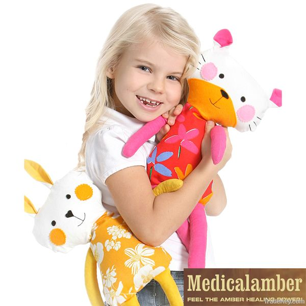 Dolls For Childrens Healf Care