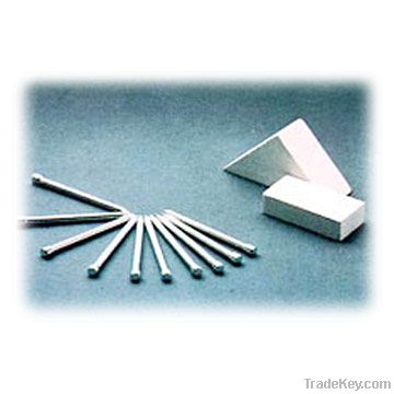 Factory specializng in all kinds of Nails