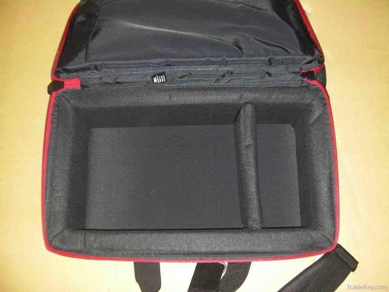 TENBA/Sanyo ATA spec 300 approved carry case