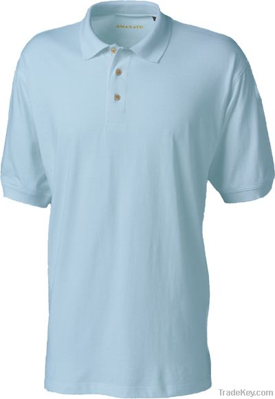 Golf Shirt 1