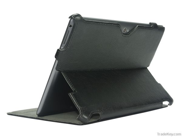 Multi-stand Hard shell for Asus TF600T