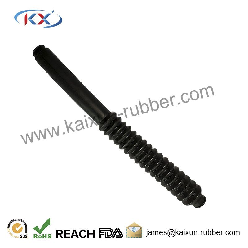 OEM rubber products for Auto or Industry using