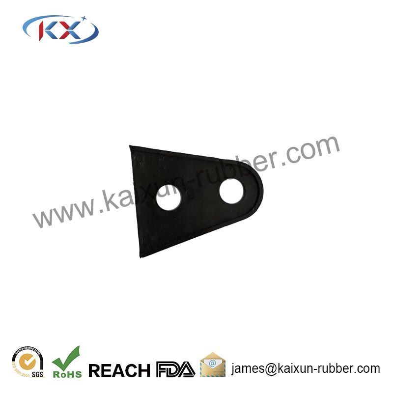 OEM rubber seal rubber grommet for machine