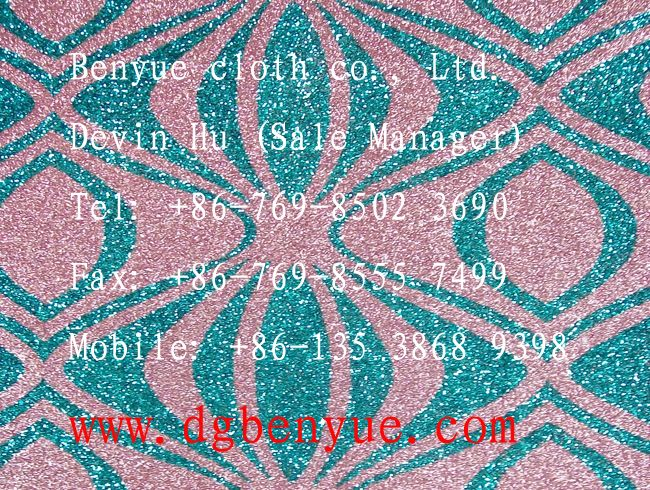 New best sparkle wallpaper