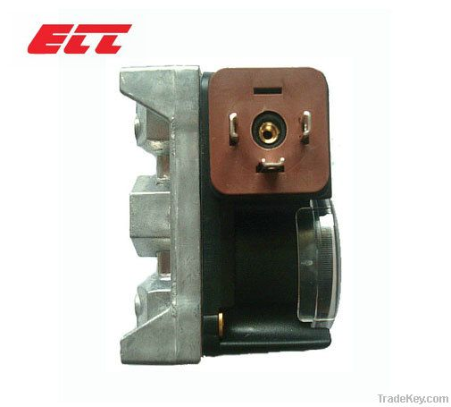 Air Pressure Switch GW-A6 for burners