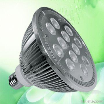 15W UL  LED PAR38 Light