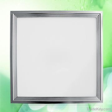 600*600mm 28W LED Light Panel