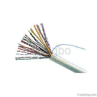 UTP CAT5 Network Cable