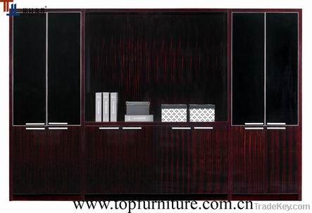 office modern filing cabinet1800