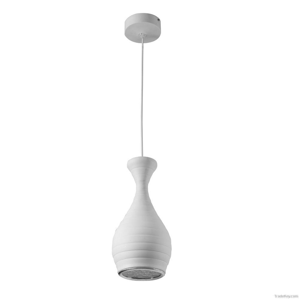 15W LED Decorative Light (Hz-DDA15W)