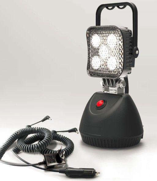 LED Camping light 5W/10W (HZ-YJD5W/10W)