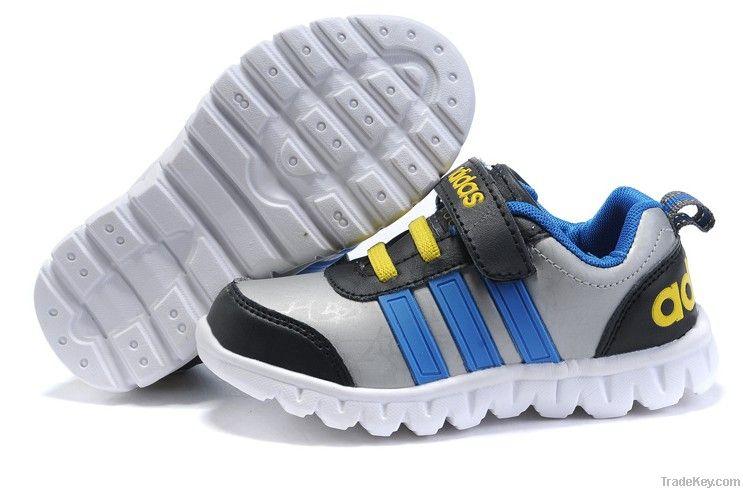 Wholesale Shoes for Little Kids
