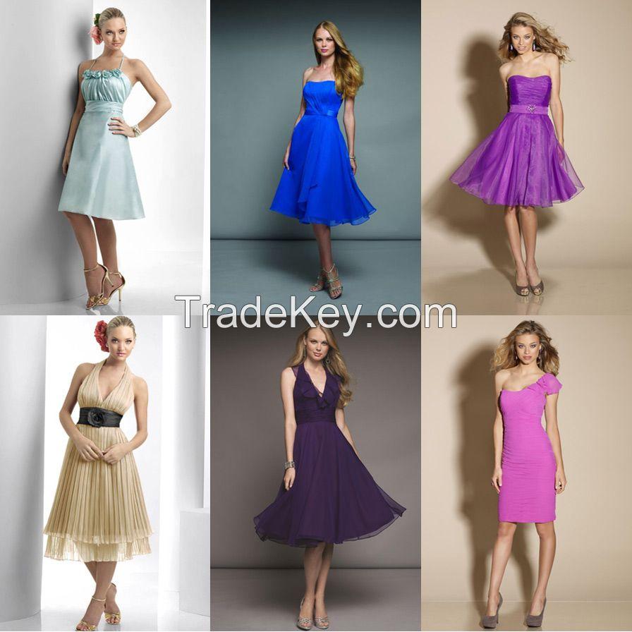 Bridal Wedding Gowns