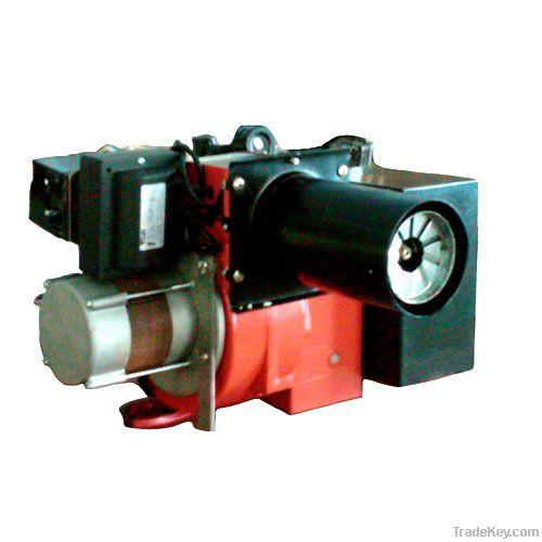 waste oil burner EDL30