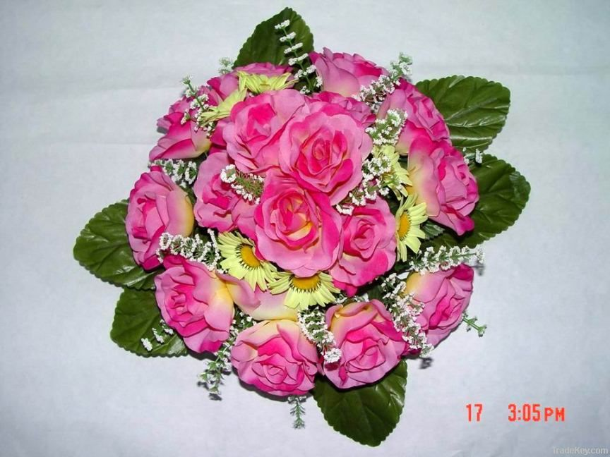 Quality Artificial Flower