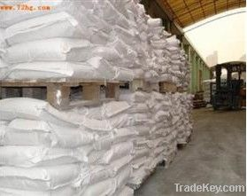 Carboxymethyl Cellulose (CMC)