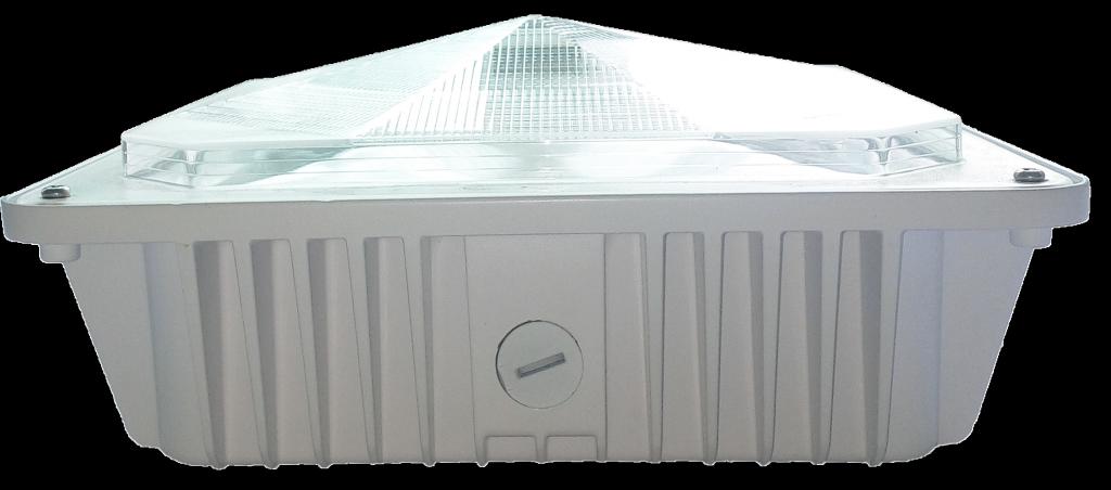 led canopy light 35W 60W 80W 100W 140W