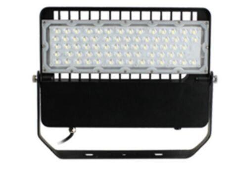 led floodlight 100W 120W 150W 200W 240W 300W