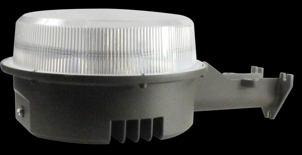 led dusk to dawn light 50W 70W Photocell sensor inside