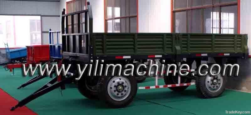 farm UTV machine