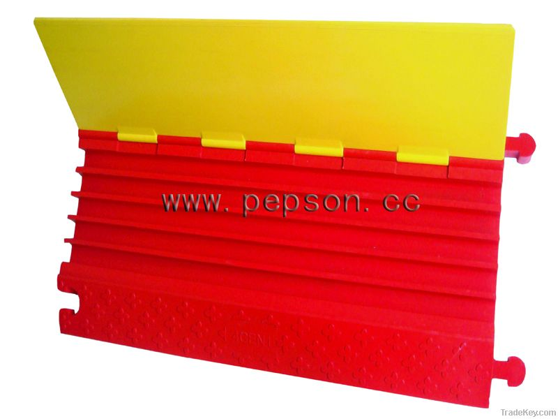 PU  Cable Protector