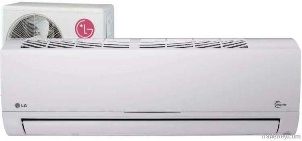 LG E12SQ AIR CONDITIONER SPLIT