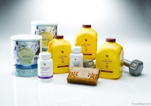 Clean 9 Nutrional Cleansing Program