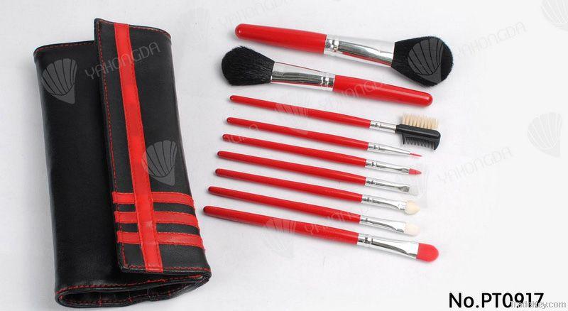 Professional makeup brush PT0917