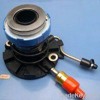 Auto bearing Clutch release bearing DC-73534