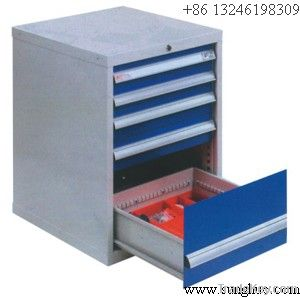 tool cabinet tool chest tool box-Fastest delivery