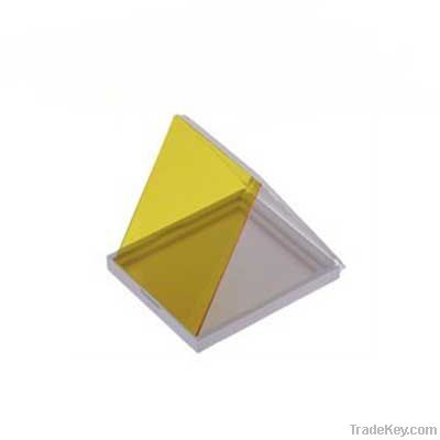 Square Filter for Cokin P Series Full Color