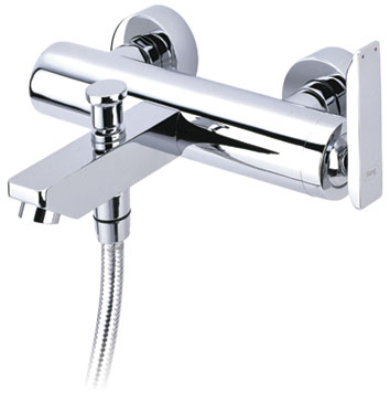 Perfection Faucets Series