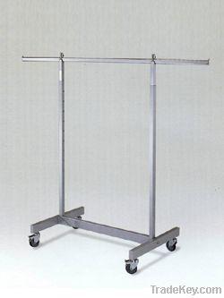 Hang Rails Flexible Combination