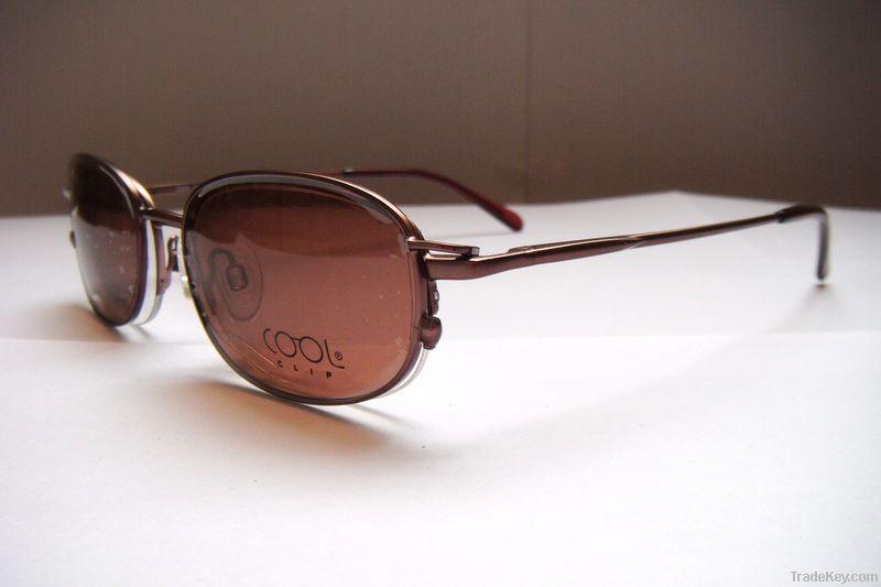 sunglasses, optical glasses