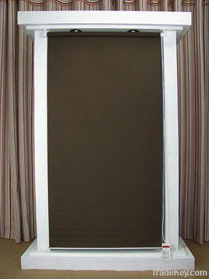 02-roller blinds