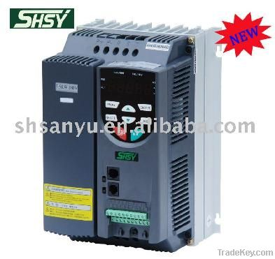 SY8000 380V intelligent variable frequency drive