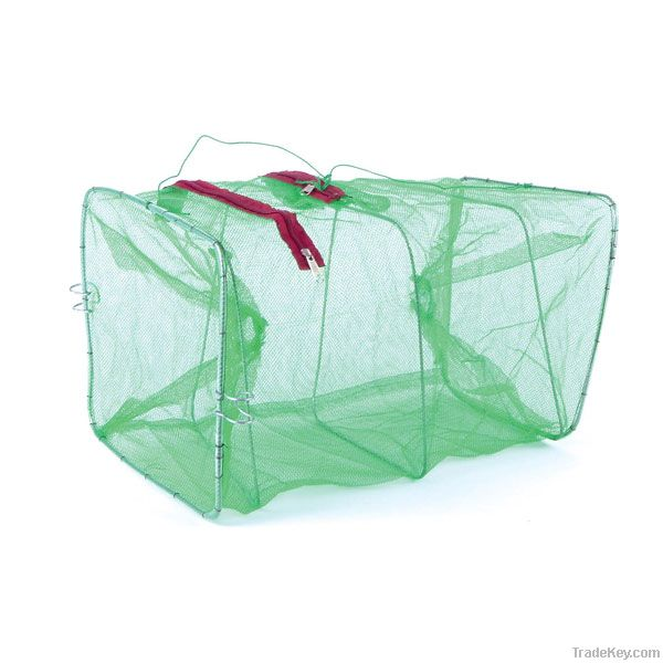 Bait trap (Collapsible Bait Trap )