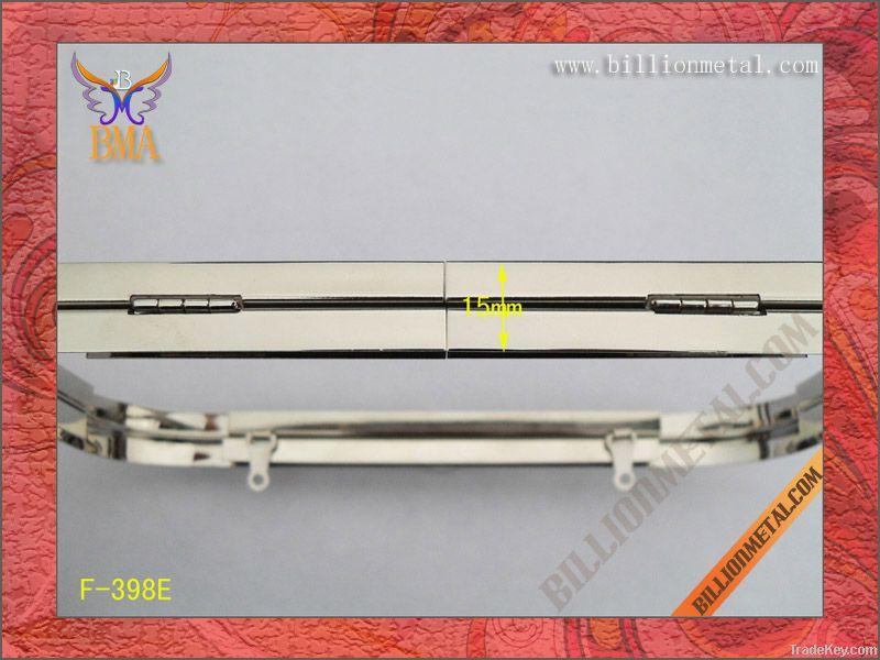 8 inch/200mm Clutch Frame Box