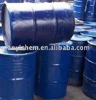 Di Butyl Phthalate (DBP)